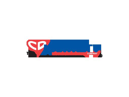 CDHartnett